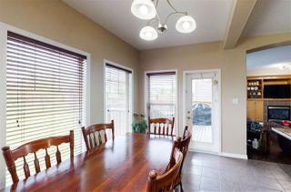 Photo 17: 6024 5 Avenue in Edmonton: Zone 53 House for sale : MLS®# E4204317