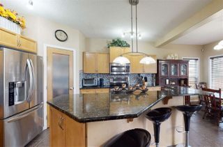 Photo 11: 6024 5 Avenue in Edmonton: Zone 53 House for sale : MLS®# E4204317