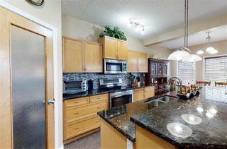 Photo 19: 6024 5 Avenue in Edmonton: Zone 53 House for sale : MLS®# E4204317