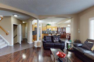 Photo 9: 6024 5 Avenue in Edmonton: Zone 53 House for sale : MLS®# E4204317