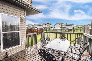 Photo 2: 6024 5 Avenue in Edmonton: Zone 53 House for sale : MLS®# E4204317