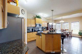 Photo 10: 6024 5 Avenue in Edmonton: Zone 53 House for sale : MLS®# E4204317