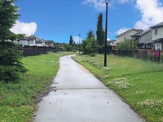 Photo 42: 6024 5 Avenue in Edmonton: Zone 53 House for sale : MLS®# E4204317
