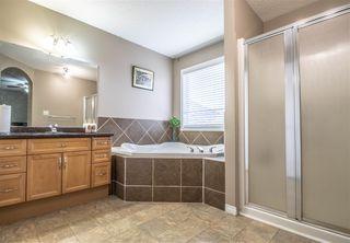 Photo 27: 6024 5 Avenue in Edmonton: Zone 53 House for sale : MLS®# E4204317