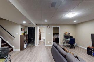 Photo 35: 6024 5 Avenue in Edmonton: Zone 53 House for sale : MLS®# E4204317