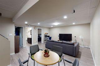 Photo 34: 6024 5 Avenue in Edmonton: Zone 53 House for sale : MLS®# E4204317