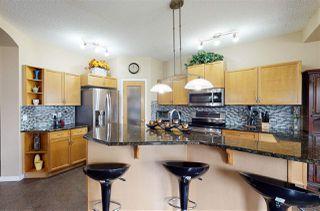 Photo 12: 6024 5 Avenue in Edmonton: Zone 53 House for sale : MLS®# E4204317