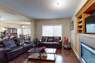 Photo 6: 6024 5 Avenue in Edmonton: Zone 53 House for sale : MLS®# E4204317