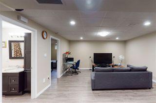 Photo 30: 6024 5 Avenue in Edmonton: Zone 53 House for sale : MLS®# E4204317
