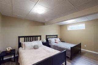 Photo 38: 6024 5 Avenue in Edmonton: Zone 53 House for sale : MLS®# E4204317