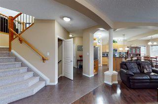 Photo 7: 6024 5 Avenue in Edmonton: Zone 53 House for sale : MLS®# E4204317