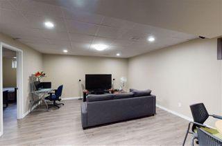 Photo 31: 6024 5 Avenue in Edmonton: Zone 53 House for sale : MLS®# E4204317