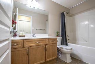 Photo 24: 6024 5 Avenue in Edmonton: Zone 53 House for sale : MLS®# E4204317