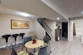 Photo 33: 6024 5 Avenue in Edmonton: Zone 53 House for sale : MLS®# E4204317