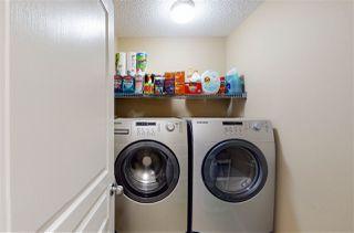 Photo 25: 6024 5 Avenue in Edmonton: Zone 53 House for sale : MLS®# E4204317
