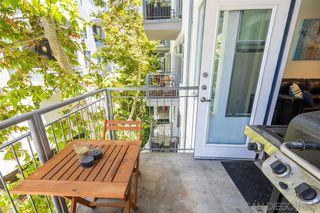 Photo 10: DOWNTOWN Condo for sale : 1 bedrooms : 101 Market #216 in San Diego