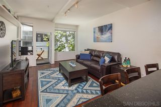 Photo 6: DOWNTOWN Condo for sale : 1 bedrooms : 101 Market #216 in San Diego