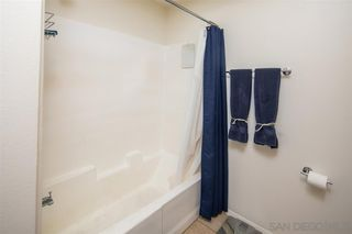 Photo 20: DOWNTOWN Condo for sale : 1 bedrooms : 101 Market #216 in San Diego
