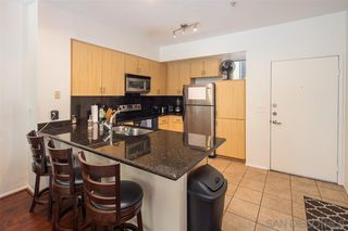 Photo 14: DOWNTOWN Condo for sale : 1 bedrooms : 101 Market #216 in San Diego