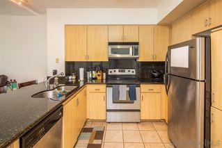 Photo 15: DOWNTOWN Condo for sale : 1 bedrooms : 101 Market #216 in San Diego