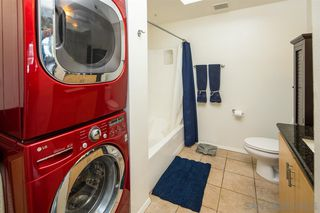 Photo 19: DOWNTOWN Condo for sale : 1 bedrooms : 101 Market #216 in San Diego