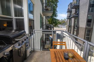 Photo 12: DOWNTOWN Condo for sale : 1 bedrooms : 101 Market #216 in San Diego
