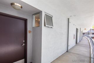 Photo 4: DOWNTOWN Condo for sale : 1 bedrooms : 101 Market #216 in San Diego