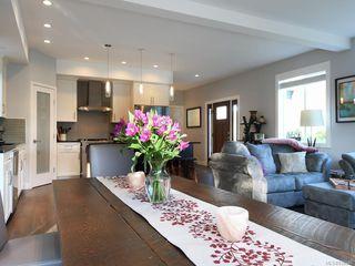 Photo 9: 948 Aral Rd in Esquimalt: Es Kinsmen Park House for sale : MLS®# 838946