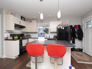 Photo 18: 948 Aral Rd in Esquimalt: Es Kinsmen Park House for sale : MLS®# 838946