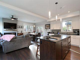 Photo 5: 948 Aral Rd in Esquimalt: Es Kinsmen Park House for sale : MLS®# 838946