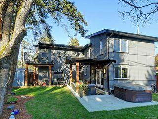 Photo 22: 948 Aral Rd in Esquimalt: Es Kinsmen Park House for sale : MLS®# 838946