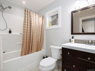 Photo 20: 948 Aral Rd in Esquimalt: Es Kinsmen Park House for sale : MLS®# 838946