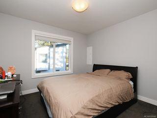 Photo 19: 948 Aral Rd in Esquimalt: Es Kinsmen Park House for sale : MLS®# 838946
