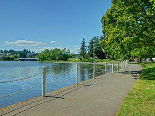 Photo 23: 948 Aral Rd in Esquimalt: Es Kinsmen Park House for sale : MLS®# 838946