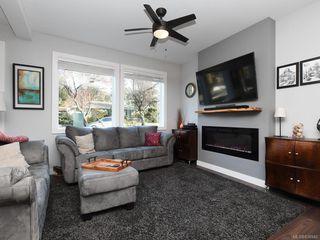 Photo 6: 948 Aral Rd in Esquimalt: Es Kinsmen Park House for sale : MLS®# 838946