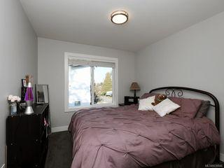 Photo 15: 948 Aral Rd in Esquimalt: Es Kinsmen Park House for sale : MLS®# 838946