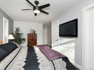 Photo 11: 948 Aral Rd in Esquimalt: Es Kinsmen Park House for sale : MLS®# 838946