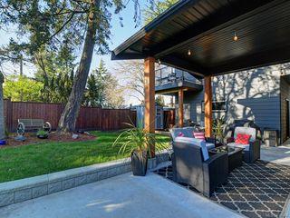 Photo 21: 948 Aral Rd in Esquimalt: Es Kinsmen Park House for sale : MLS®# 838946