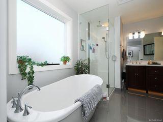 Photo 12: 948 Aral Rd in Esquimalt: Es Kinsmen Park House for sale : MLS®# 838946