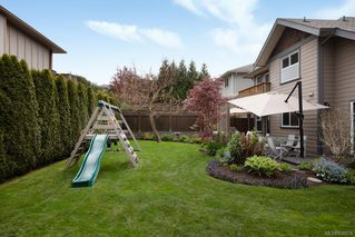 Photo 4: 3425 Mary Anne Cres in Colwood: Co Triangle House for sale : MLS®# 838574