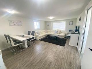 "Photo 9: 86 9207 82 Street in Fort St. John: Fort St. John - City SE Manufactured Home for sale in ""SOUTHRIDGE MOBILE HOME PARK"" (Fort St. John (Zone 60))  : MLS®# R2480980"