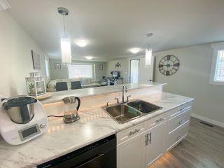 "Photo 7: 86 9207 82 Street in Fort St. John: Fort St. John - City SE Manufactured Home for sale in ""SOUTHRIDGE MOBILE HOME PARK"" (Fort St. John (Zone 60))  : MLS®# R2480980"