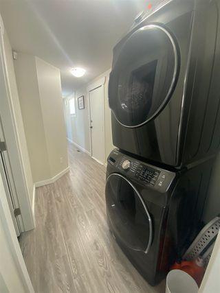 "Photo 19: 86 9207 82 Street in Fort St. John: Fort St. John - City SE Manufactured Home for sale in ""SOUTHRIDGE MOBILE HOME PARK"" (Fort St. John (Zone 60))  : MLS®# R2480980"
