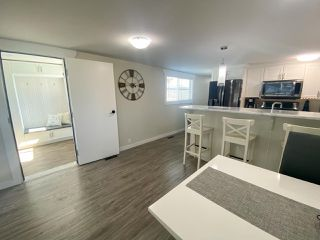 "Photo 3: 86 9207 82 Street in Fort St. John: Fort St. John - City SE Manufactured Home for sale in ""SOUTHRIDGE MOBILE HOME PARK"" (Fort St. John (Zone 60))  : MLS®# R2480980"