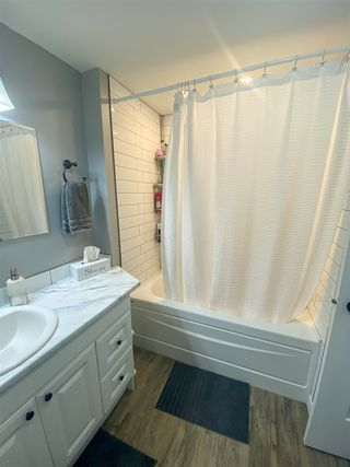 "Photo 18: 86 9207 82 Street in Fort St. John: Fort St. John - City SE Manufactured Home for sale in ""SOUTHRIDGE MOBILE HOME PARK"" (Fort St. John (Zone 60))  : MLS®# R2480980"
