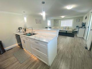 "Photo 8: 86 9207 82 Street in Fort St. John: Fort St. John - City SE Manufactured Home for sale in ""SOUTHRIDGE MOBILE HOME PARK"" (Fort St. John (Zone 60))  : MLS®# R2480980"