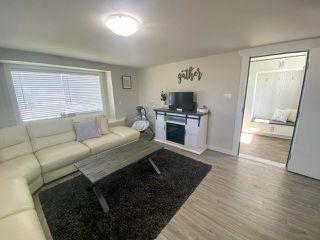 "Photo 10: 86 9207 82 Street in Fort St. John: Fort St. John - City SE Manufactured Home for sale in ""SOUTHRIDGE MOBILE HOME PARK"" (Fort St. John (Zone 60))  : MLS®# R2480980"