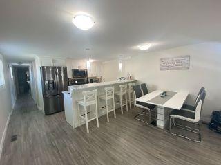 "Photo 5: 86 9207 82 Street in Fort St. John: Fort St. John - City SE Manufactured Home for sale in ""SOUTHRIDGE MOBILE HOME PARK"" (Fort St. John (Zone 60))  : MLS®# R2480980"