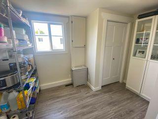 "Photo 15: 86 9207 82 Street in Fort St. John: Fort St. John - City SE Manufactured Home for sale in ""SOUTHRIDGE MOBILE HOME PARK"" (Fort St. John (Zone 60))  : MLS®# R2480980"