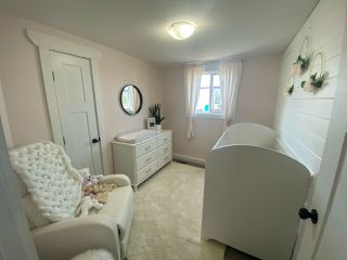 "Photo 13: 86 9207 82 Street in Fort St. John: Fort St. John - City SE Manufactured Home for sale in ""SOUTHRIDGE MOBILE HOME PARK"" (Fort St. John (Zone 60))  : MLS®# R2480980"
